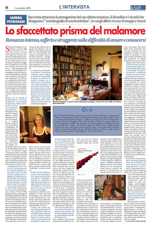 Sandra-Petrignani-P8-pdf