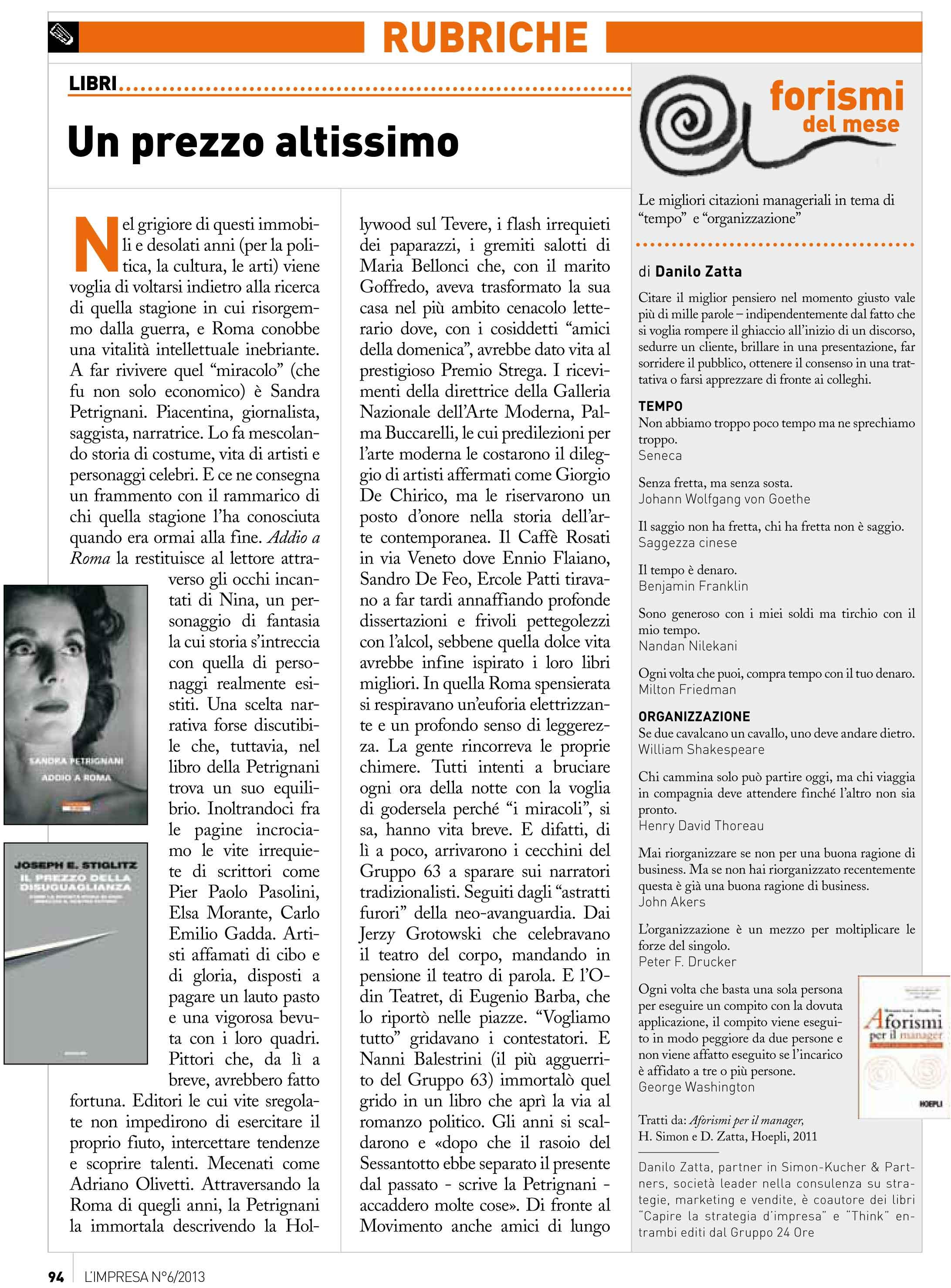 Petrignani-Stiglitz-2013-1