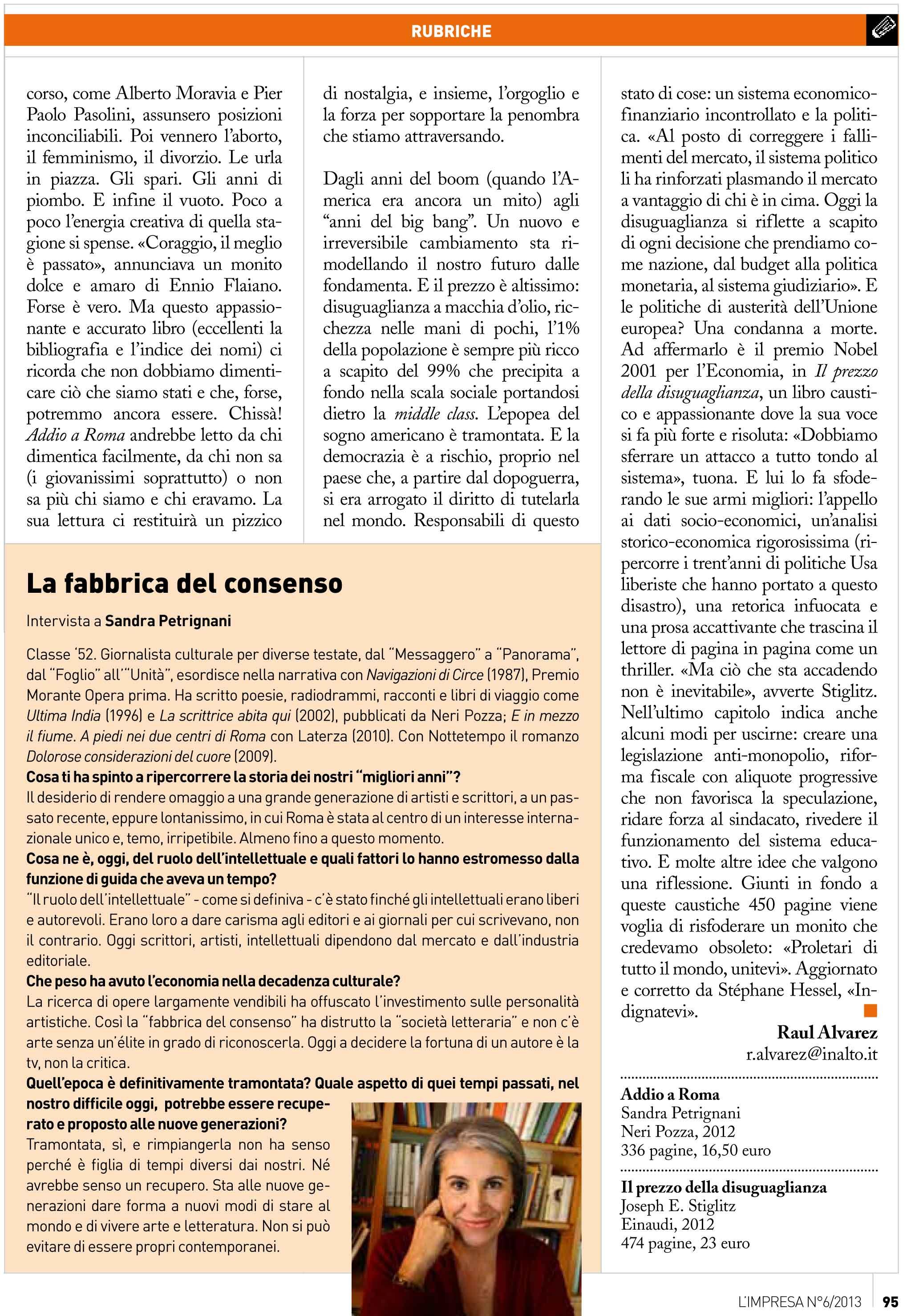 Petrignani-Stiglitz-2013-2