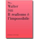 walter-siti-258