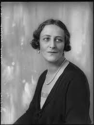 Maria Cristina, la seconda moglie