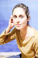 Novita Amadei