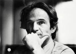 Truffaut giovane