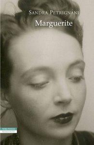 La copertina del mio romanzo su Duras
