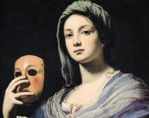 donna-maschera
